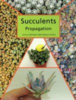 Succulents; Propagation